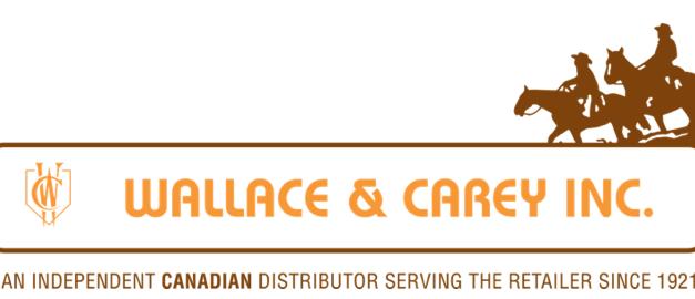 Wallace & Carey renews partnership with BG Fuels